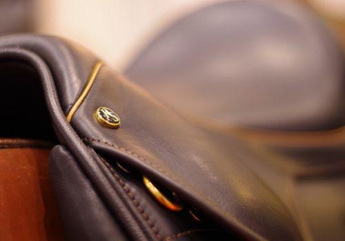 saddle-411612_640